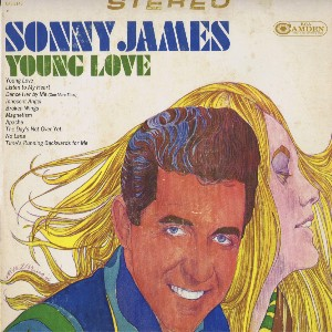 Sonny James - Discography (84 Albums = 91 CD's) Ebat8w
