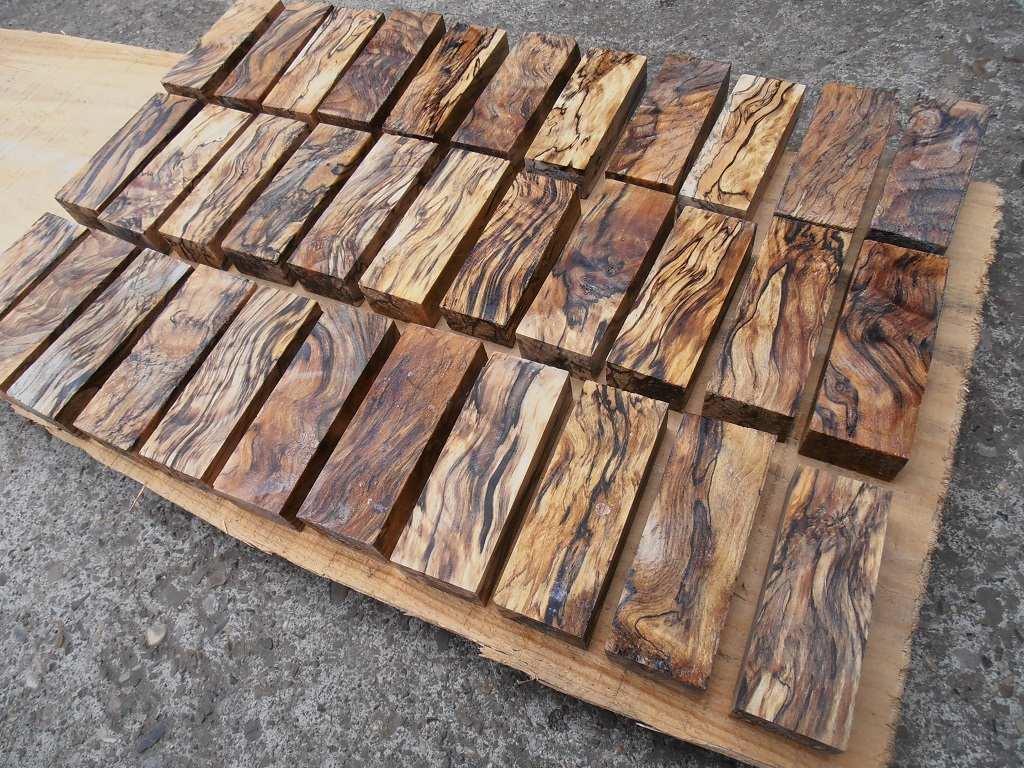 Stabilizacija drva - Page 6 Efpan9