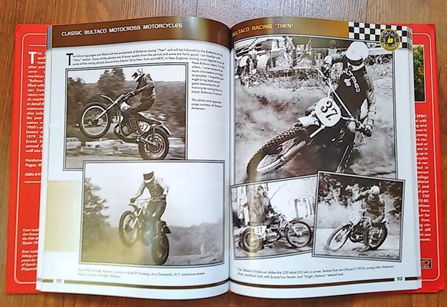 Libros extranjeros sobre motos españolas Egthr9