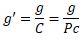 ¿Cuál es la fórmula correcta para calcular la composición orgánica del capital (COK)? Ei08w6