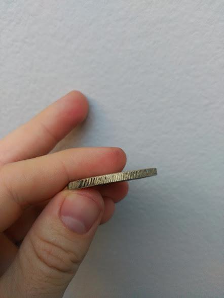Estados Unidos 1 dólar, morgan 1884 Ejse52