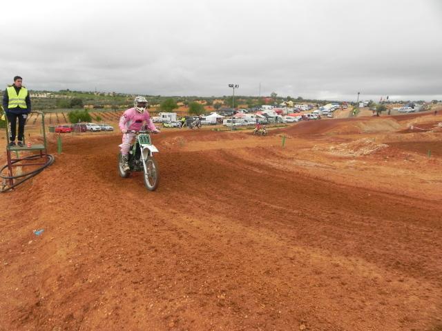 1ª prueba copa de españa motocross clasico - Página 2 El2u1i