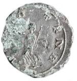 Les antoniniens du règne conjoint Valérien/Gallien Eqv96d