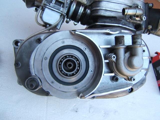 """Bultaco Streaker 350 """"Agua"""" Es7wj7"""