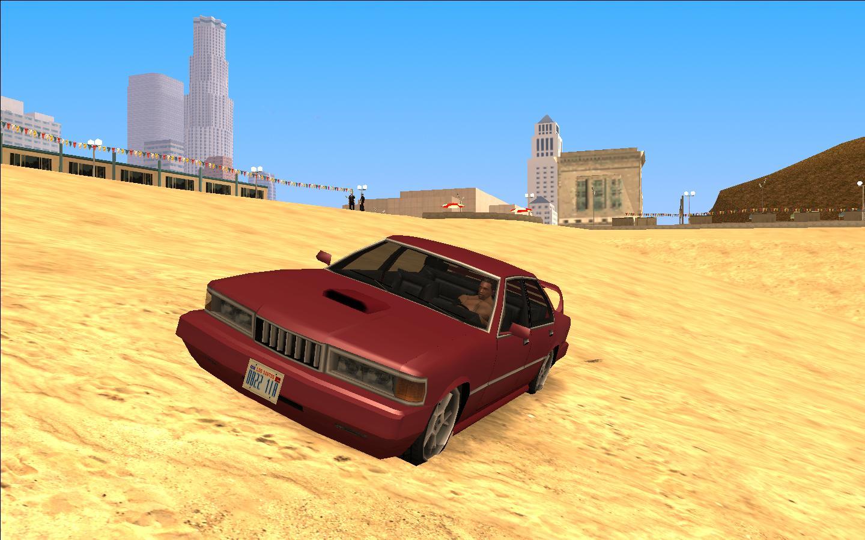 DLC Cars - Pack de 50 carros adicionados sem substituir. F44uut