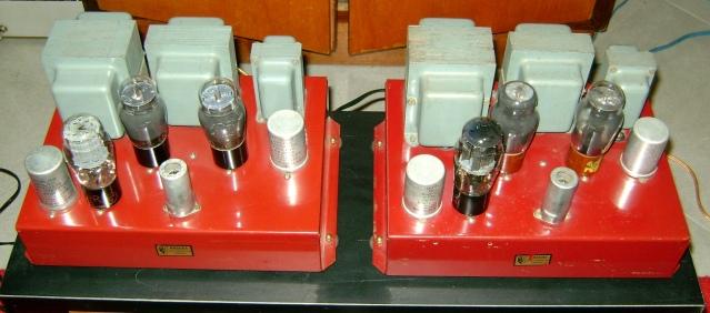 6 V 6 - Tetrodo di potenza Fbiy48