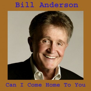 Bill 'Whisperin' Bill' Anderson - Discography (94 Albums = 102 CD's) - Page 2 Fk04xw