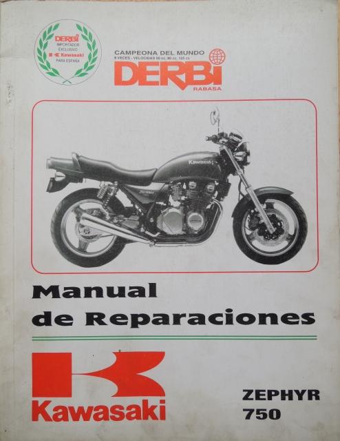 Honda CB750 o Kawa Zephyr 750 ¿Qué opinas?  Fpcfw8