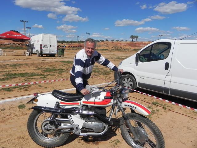 1ª prueba copa de españa motocross clasico - Página 2 Ftfyi9