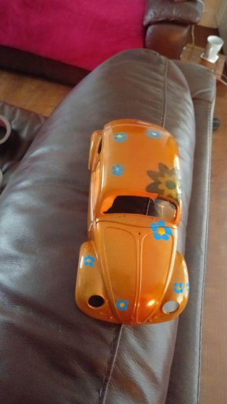 VDUB beetle dio  Fwnom0