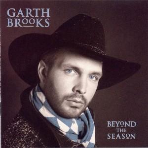 Garth Brooks - Discography (32 Albums = 54CD's) Fy22i1
