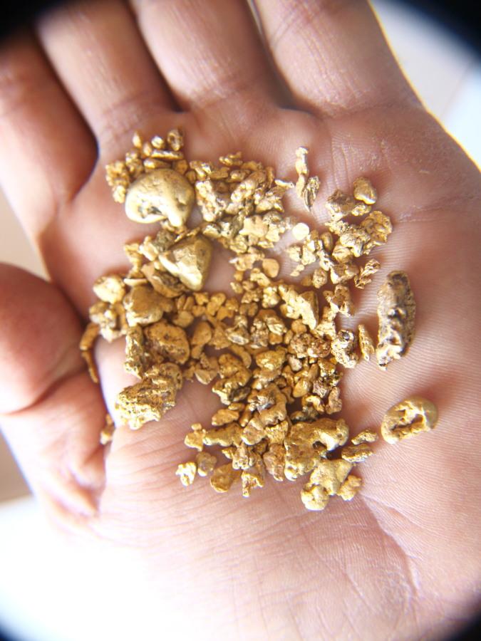 Mi colección de pepitas de oro........ Hst9mr