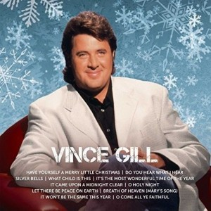 Vince Gill - Discography (40 Albums = 45 CD's) - Page 2 Hsue4i