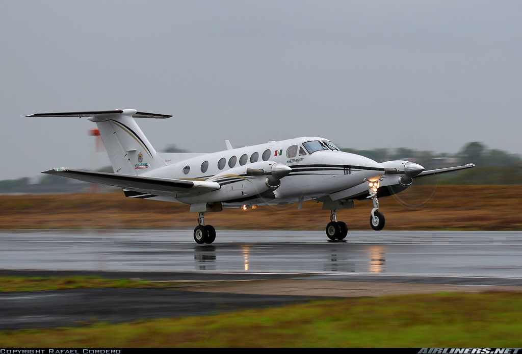 Aeronaves  Matriculas  XC-  ( Por Estados) Hu3pc6