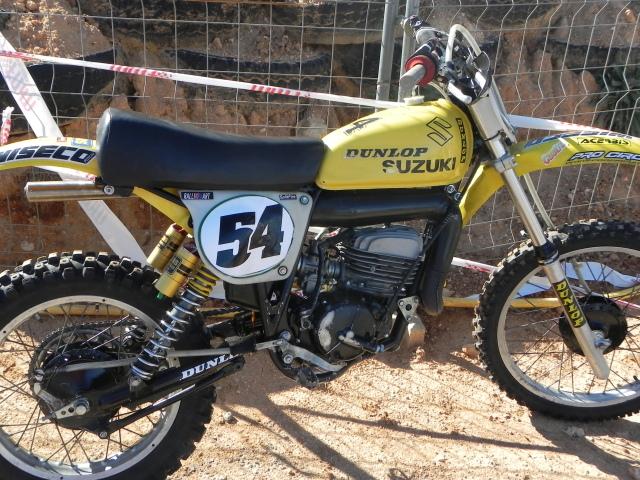 1ª prueba copa de españa motocross clasico - Página 2 Hweus5