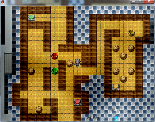 [RPG Maker Ace] Cronicas del Destino - Una historia Gamer I1d85c