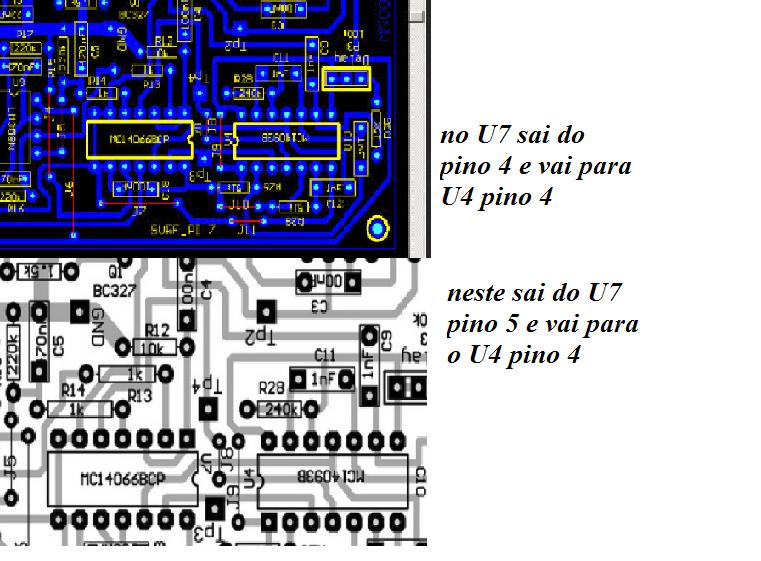 Detector Surf Pi. - Página 10 I4l56w