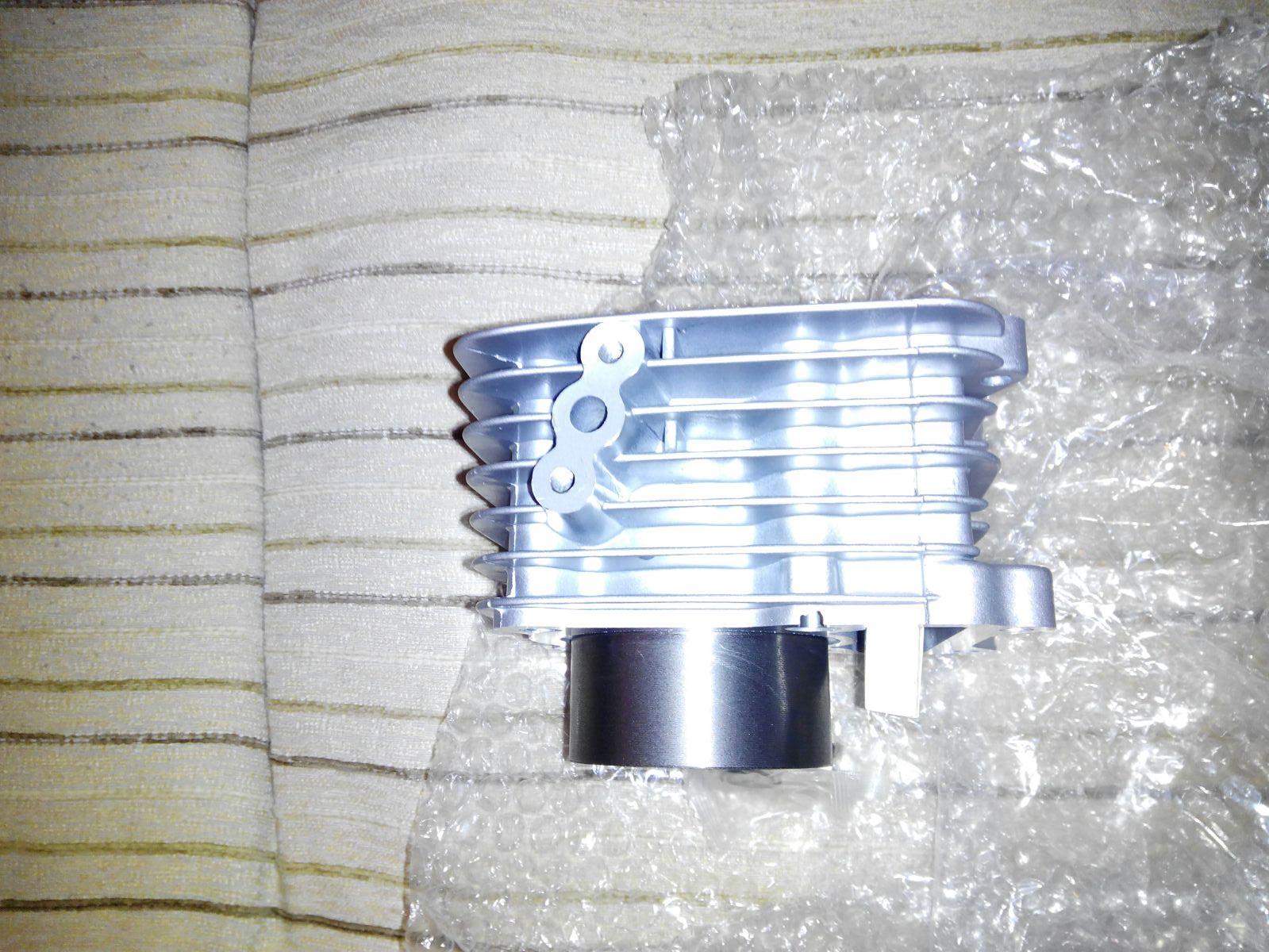 Cilindro 150 en RKV 125 - Página 2 I596ht