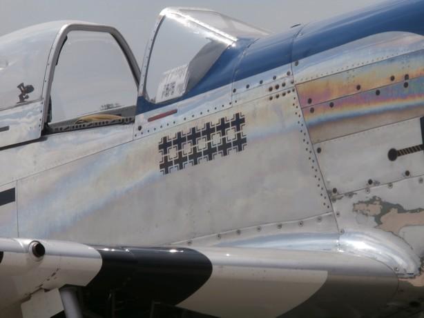 Kako u stvarnosti izgledaju avioni - Page 3 Ic4tpw