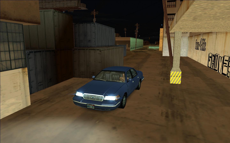 DLC Cars - Pack de 50 carros adicionados sem substituir. Ih2z69