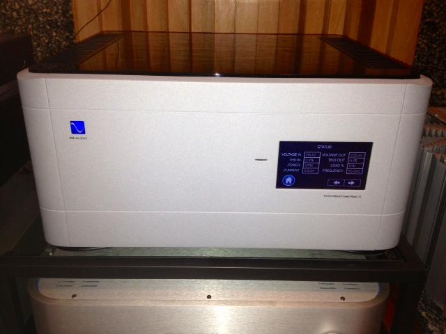 Regeneradores de corriente o mega filtros Ilycxu