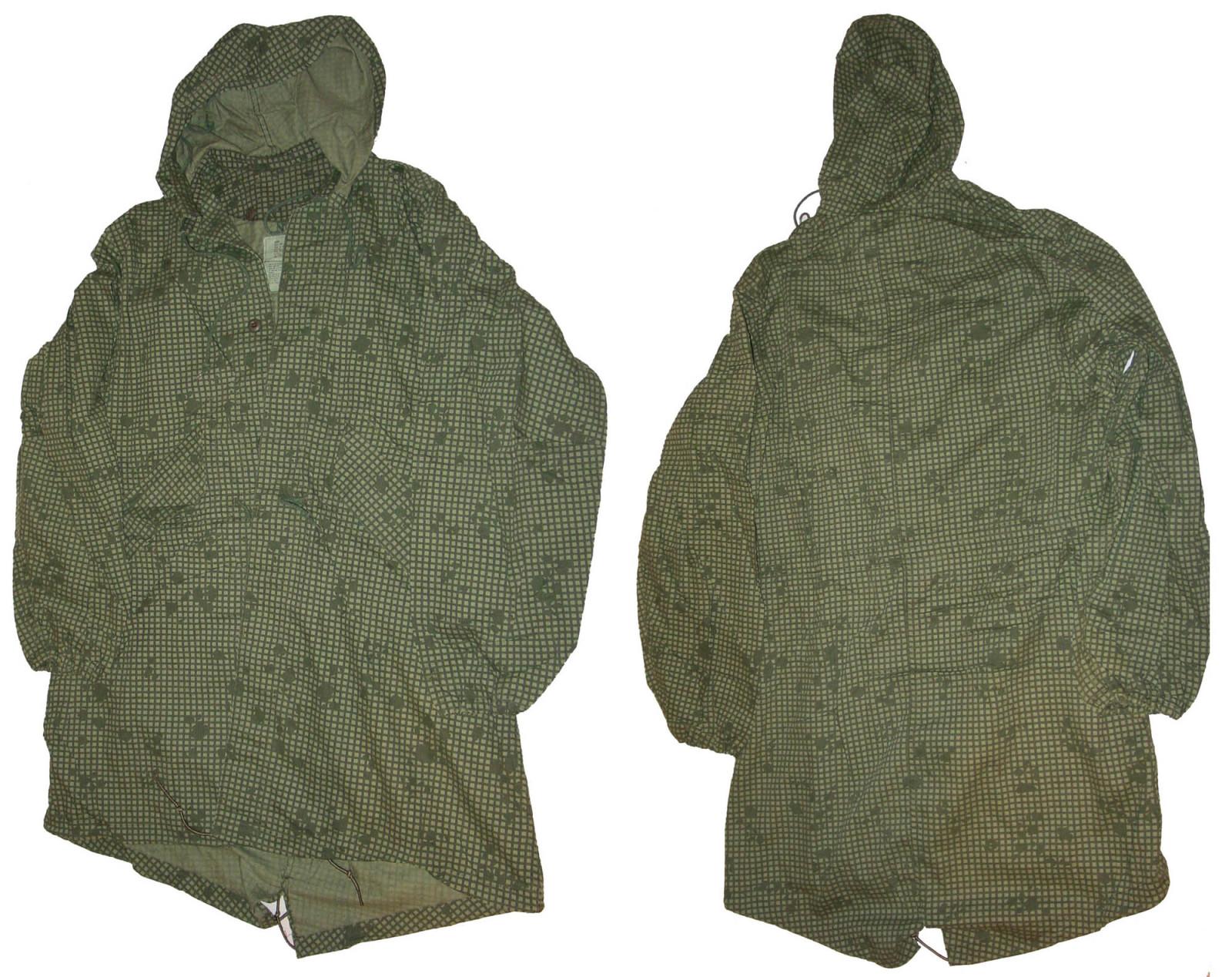 Desert Night Camouflage Pants Imqgp0