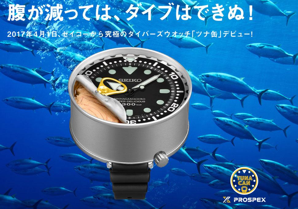 Seiko Diver's - Fotos Ix4adc