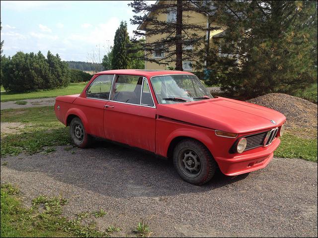Taza-: BMW 2002 J7ykxy