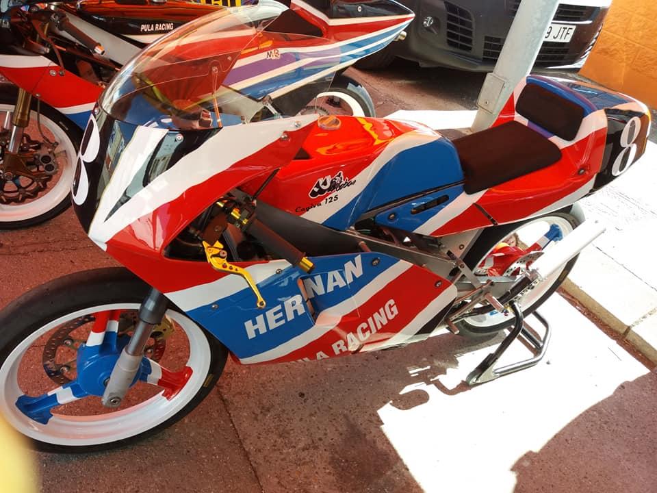 JJ Cobas Moto Hernan - Página 2 J8jo29