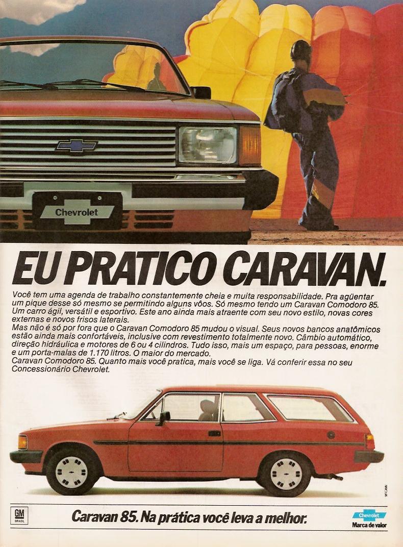 Propaganda Comodoro 1986 - Alguém tem? Jfe0ko