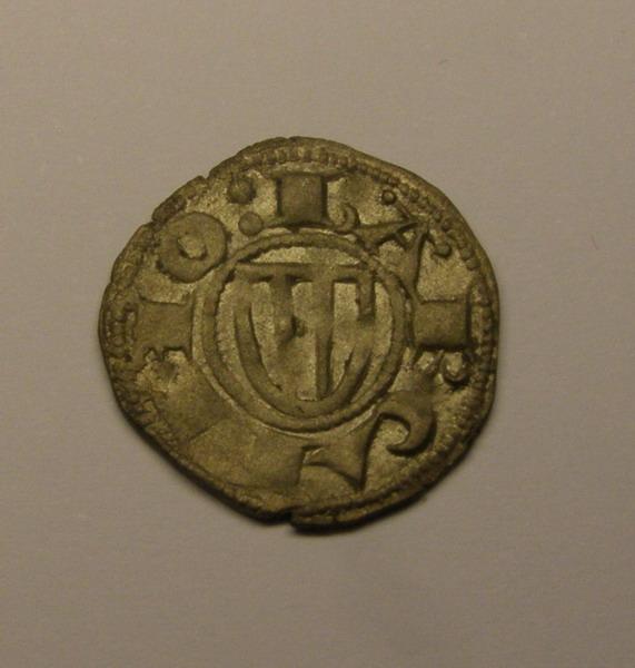 Monedas catalanas. - Página 2 Jh308y