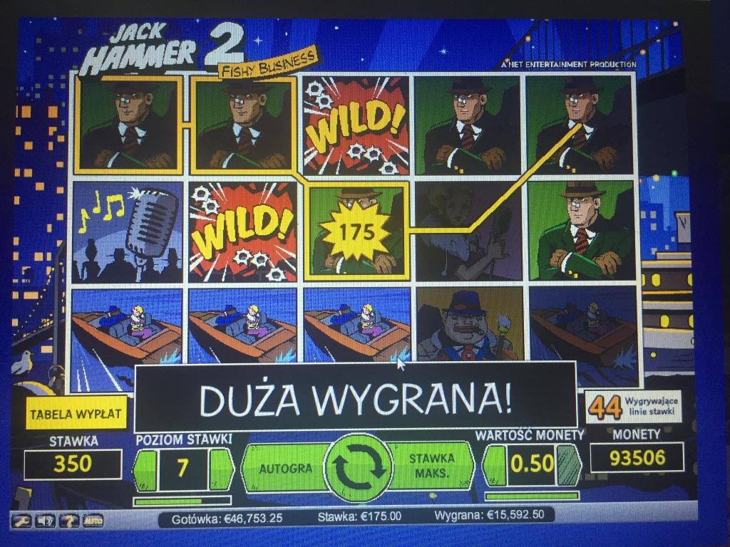 Nasze rekordowe wygrane w kasynach - Page 2 Jjodh3