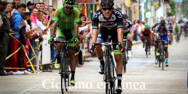 Noticias de Ciclismo (Comentarios) - II - Página 6 Jp7j1s