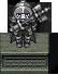 Elus Online: (MMORPG 2D) Jpifpk