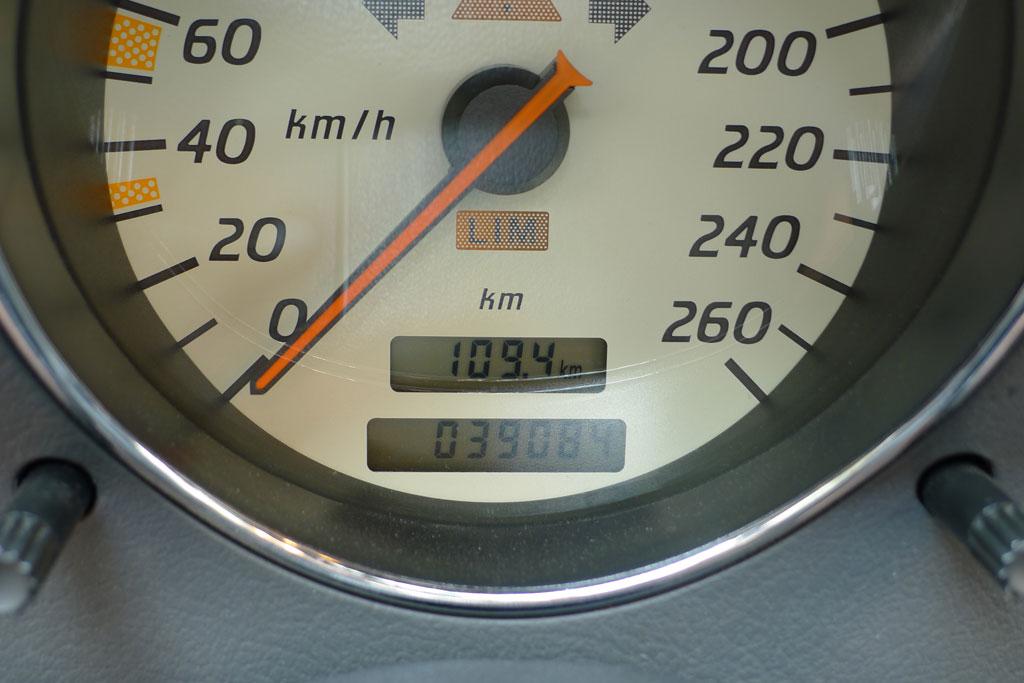 (VENDO): SLK230 Kompressor 1999 - 50.000Km - R$83.000,00 Jqgi9g