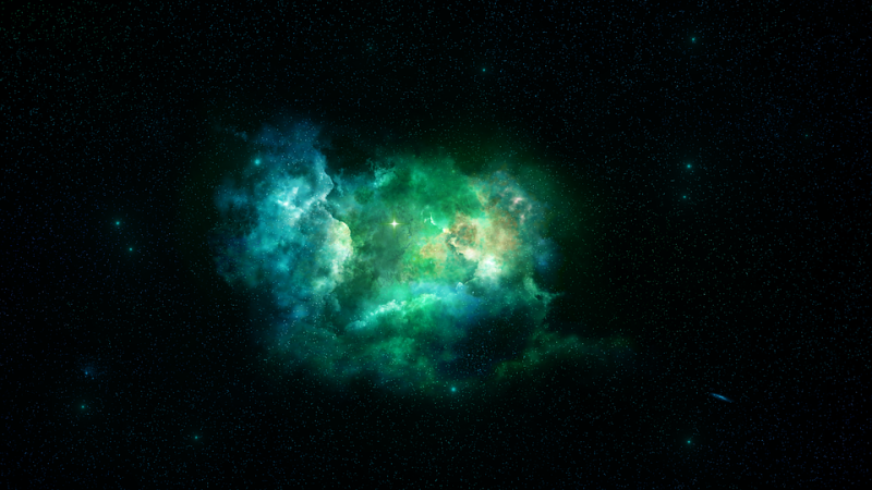 Звёздное небо и космос в картинках Jqktqq