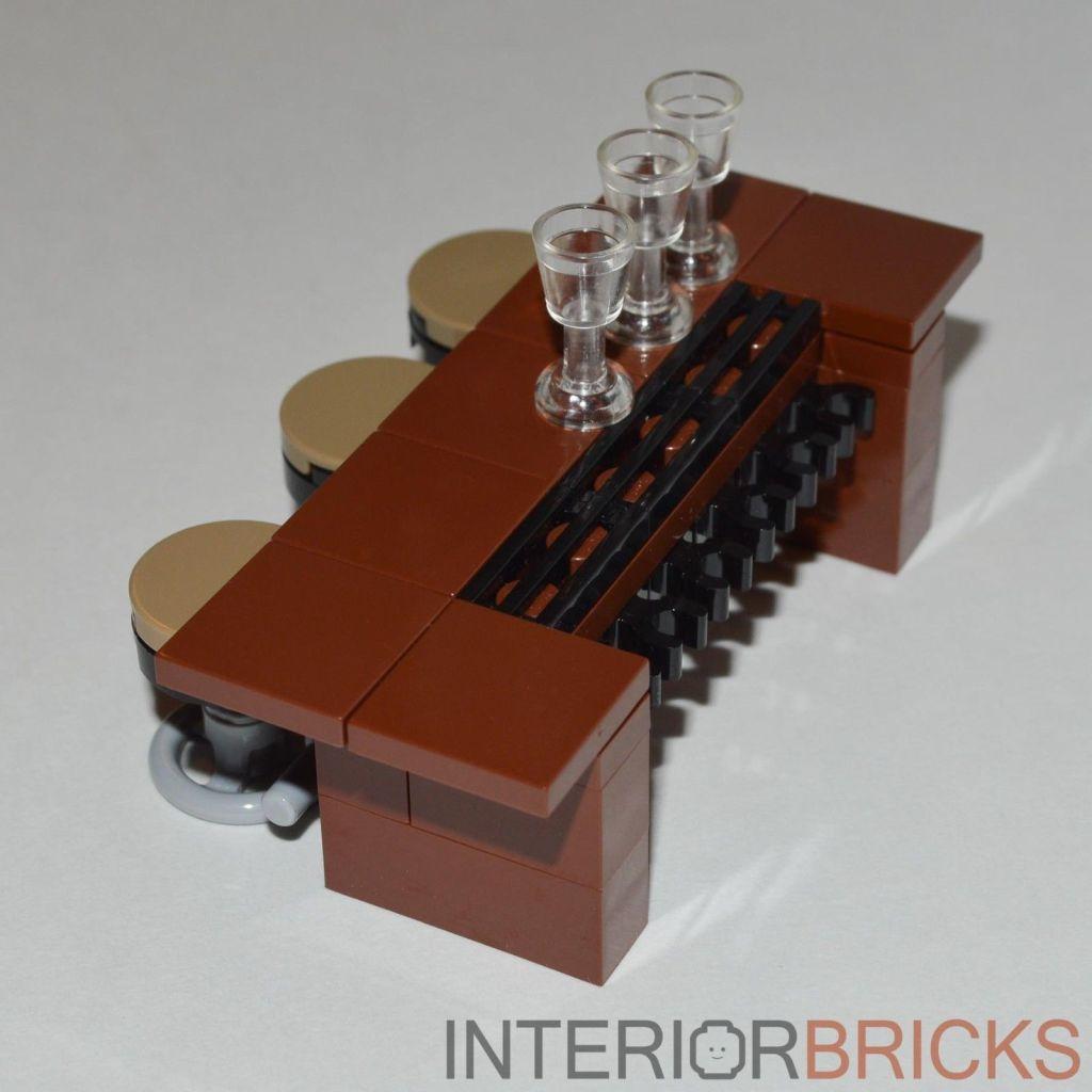 LEGO ιδέες για τα CITY MOC μας και όχι μόνο! Jr8euq