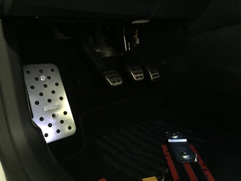 Seat Ibiza 6j FR Restyling - Página 5 K1yscl