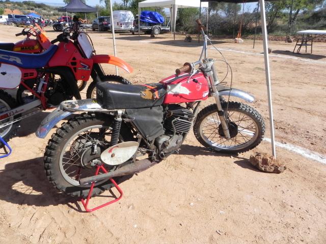 1ª prueba copa de españa motocross clasico - Página 2 K2lcm9