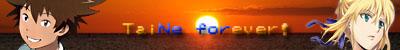Registro de Huevos (III) - Página 7 K98i8i