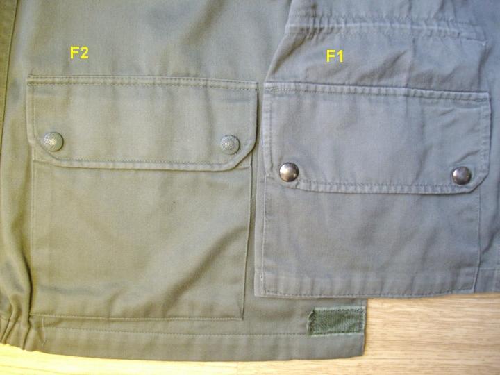 F1 Jacket - 1980 Ka43le