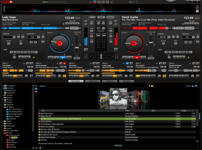 Atomix VirtualDJ 8 Pro Infinity v8.2.3523 Incl. Patched and Keygen [MEGA] Kb9f9u