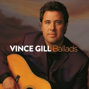 Vince Gill - Discography (40 Albums = 45 CD's) - Page 2 Kcatqb