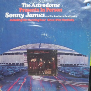Sonny James - Discography (84 Albums = 91 CD's) - Page 2 Kcmfiu