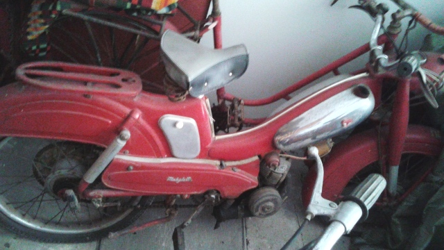 Manchego foto moto 2 Kcymx2