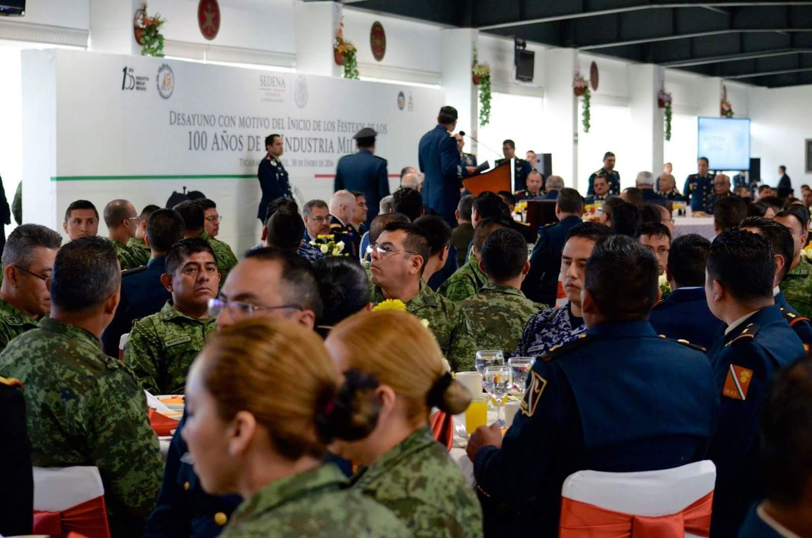 Industria Militar en Mexico - Página 3 Kcyp76