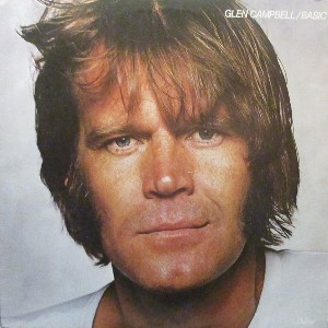 Glen Campbell - Discography (137 Albums = 187CD's) - Page 3 M7apuf