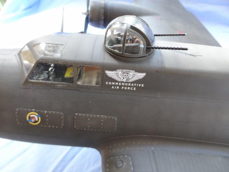 B17G HK Models version Texas Raider - Page 5 M9opox