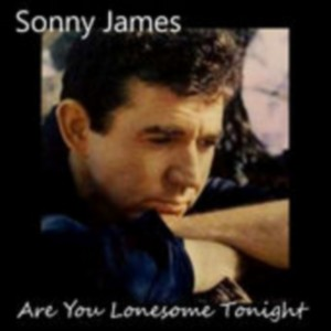 Sonny James - Discography (84 Albums = 91 CD's) - Page 4 Ma8gtg