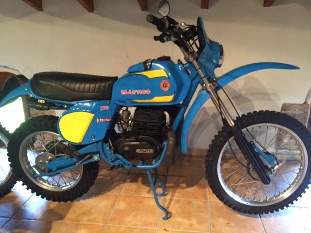 Ossa - Colección TT Competición: Bultaco,Montesa,Ossa - Página 2 Mip9qp